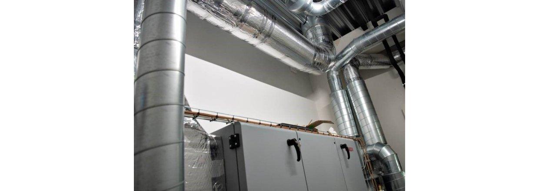 Luftfiltres rolle i ventilationssystemer til forebyggelse af coronasmitte