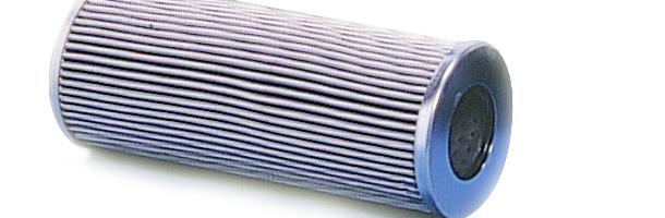 Simas trykluftfiltre og væskefiltre