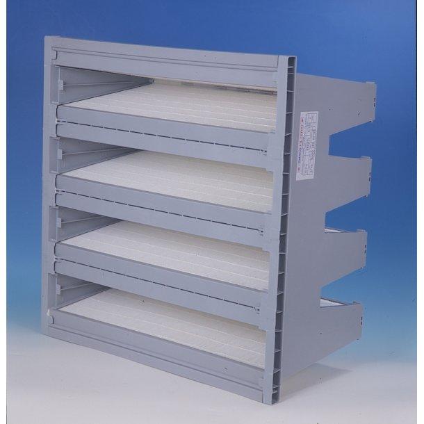 Kompaktfilter CO 08-36
