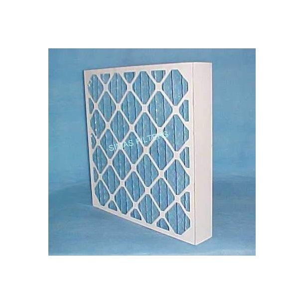 Panelfilter PA04 24242